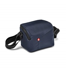 Manfrotto - Shoulder Bag NX-SB II CSC