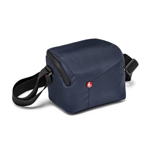 Manfrotto - Shoulder Bag NX-SB II CSC