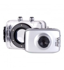Vivitar DVR 783HD ActionCam