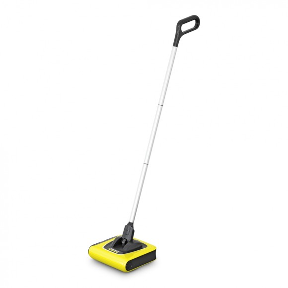 Kärcher - Cordless Electric Broom KB 5