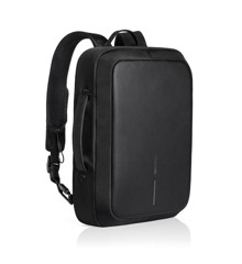 XD Design - Bobby Bizz Anti-Theft-Backpack - Black (P705.571)