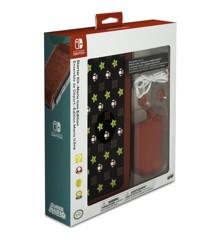Nintendo Switch Mario Starter Kit Icon