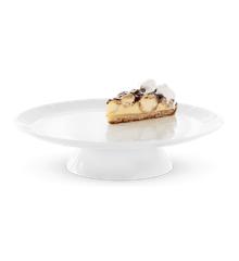 Rosendahl - Grand Cru Cake Dish - White (21103)
