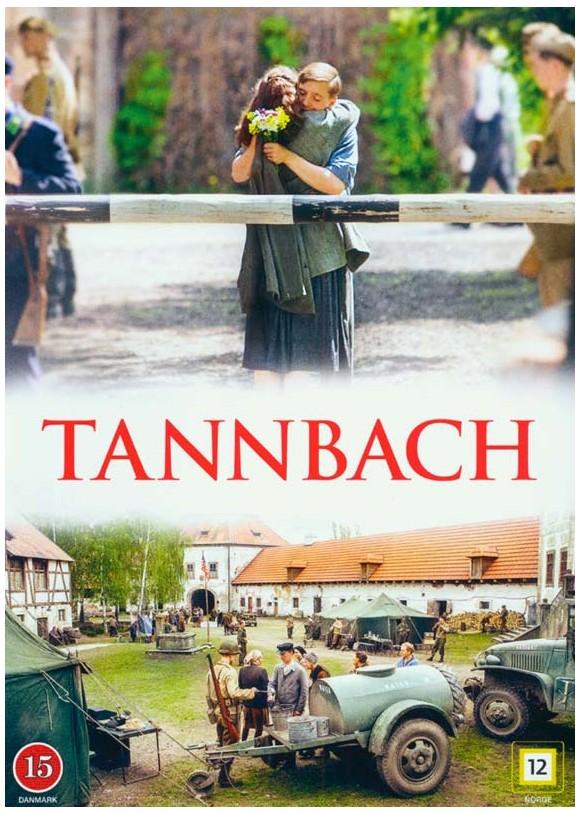 Tannbach 3