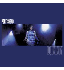 Portishead - Dummy - LP