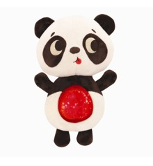 B. Toys - Twinkle Tummies, Panda (1744)