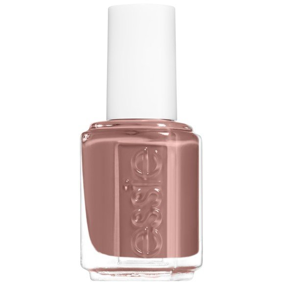 Essie - Nail Polish 15 ml - 497 Clothing Optional