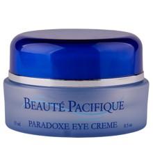 Beauté Pacifique - Paradoxe Anti-Age Eyecreme 15 ml