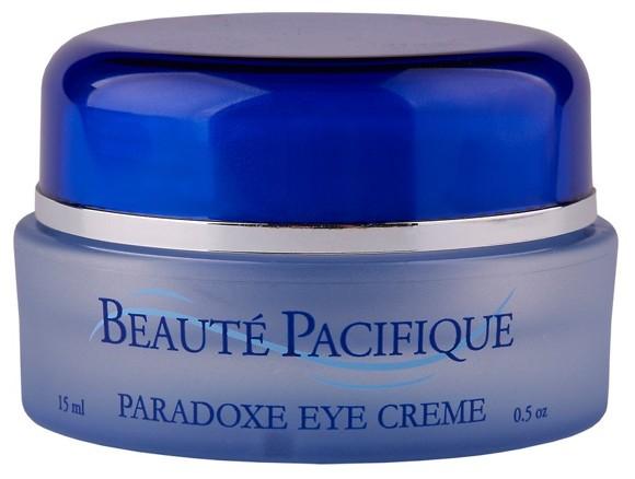 Beauté Pacifique - Paradoxe Anti-age Øjencreme 15 ml