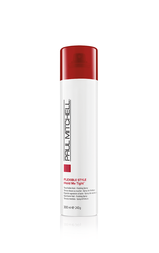 Paul Mitchell - Hold Me Tight Finishing Spray 300ml