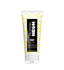 Paul Mitchell - Neon Sugar Twist Tousle Cream 200ml