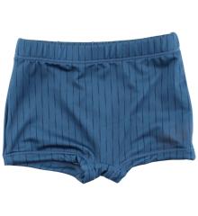 Small Rags - Swim Shorts