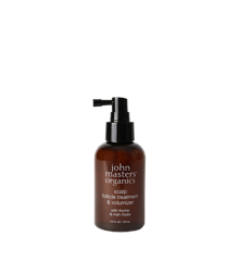John Masters Organics - Deep Scalp Follicle Treatment 125 ml