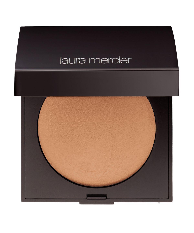 Laura Mercier - Matte Radiance Baked Powder - Bronze 03