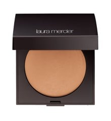Laura Mercier - Matte Radiance Baked Powder - Bronze 03