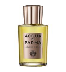 Acqua Di Parma - Colonia Intensa EDC 50ml