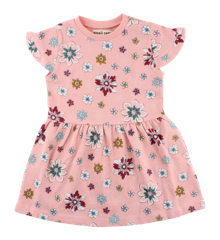 Small Rags - Dress SS