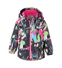 Reima - Reimatec Hete Spring Jacket