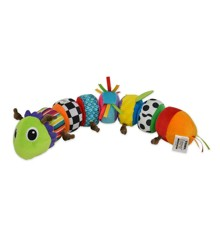 Lamaze - Mix and Match Caterpillar (27244)