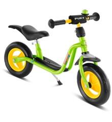 PUKY - LRM Plus - Løbecykel (2+) - Kiwi (4073)