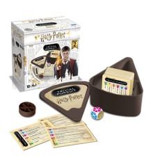 Trivial Pursuit - Harry Potter Volume 2 (ENG) (036856)