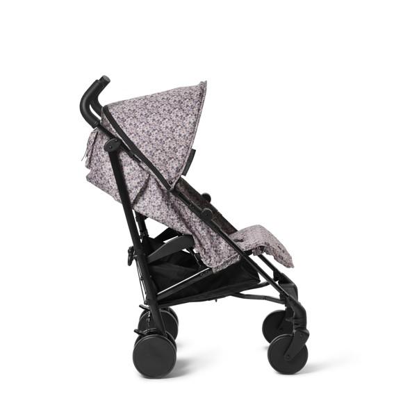 Elodie Details - Stockholm Stroller 3.0 - Petite Botanic