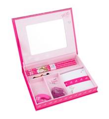Miss Melody - Stationery Box (0410132)