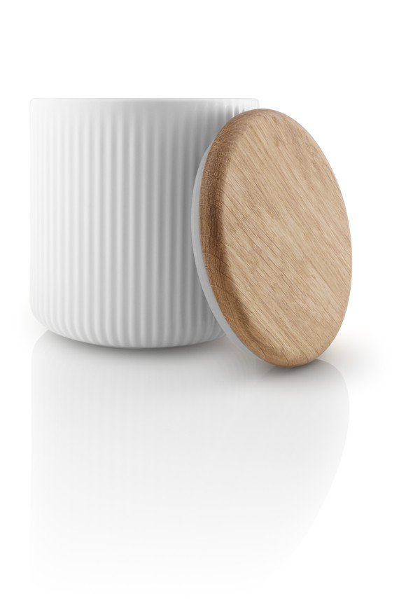 Eva Trio - Legio Nova Storage Jar 0,7 L (887310)
