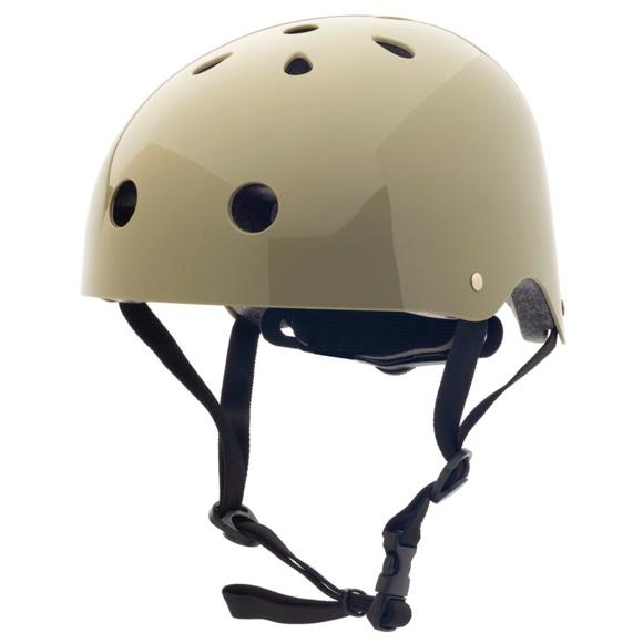 Trybike - CoConut Helmet, Vintage Green (S)