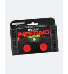 Xbox One FPS Freek Inferno