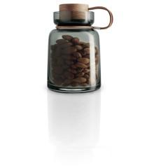 Eva Solo - Silhouette Storage Jar 0,7 L (591501)