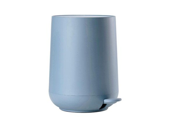 Zone - Nova Pedal Bin 3 L - Blue Fog (331981)