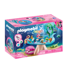 Playmobil - Magic - Pearl Jewellery (70096)