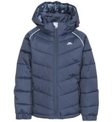 Trespass - Winter Jacket Sheer Girls