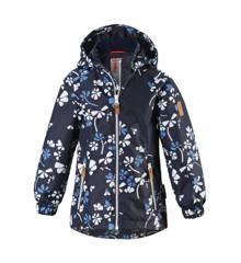Reima - Reimatec Anise Spring Jacket