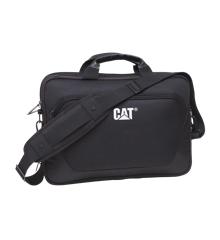 Caterpillar - Business Tools - Medium Laptop Bag - Black (82950-01)