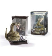 Harry Potter - Magical Creatures - Nagini (NN7544)