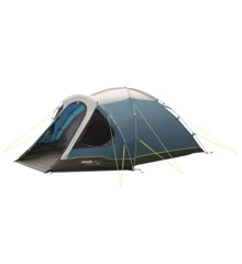 Outwell - Cloud 4 Tent - 4 Person (111045)