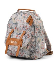 Elodie Details - Backpack - MINI - Vintage Flower