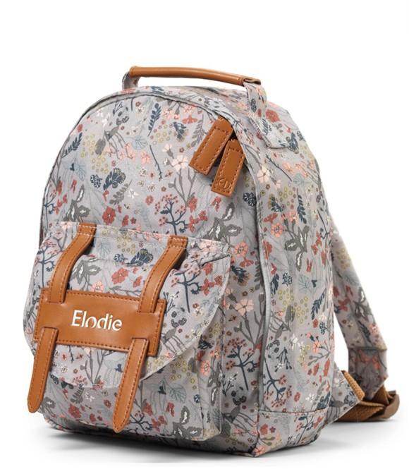 Elodie Details - Backpack - MINI - Vintage Flower