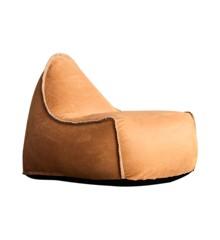 SACKit- RETROit Dunes - Cognac Leather (8579200)