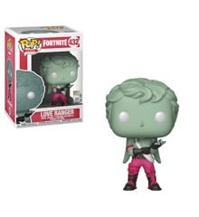 Funko! POP Vinyl - Fortnite - Love Ranger (34842)