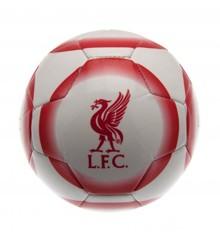 Liverpool - Fotboll