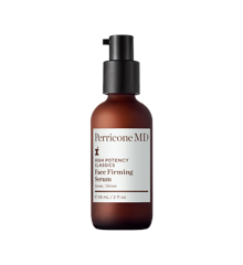 ​Perricone MD - High Potency Classics Face Firming Serum 59 ml