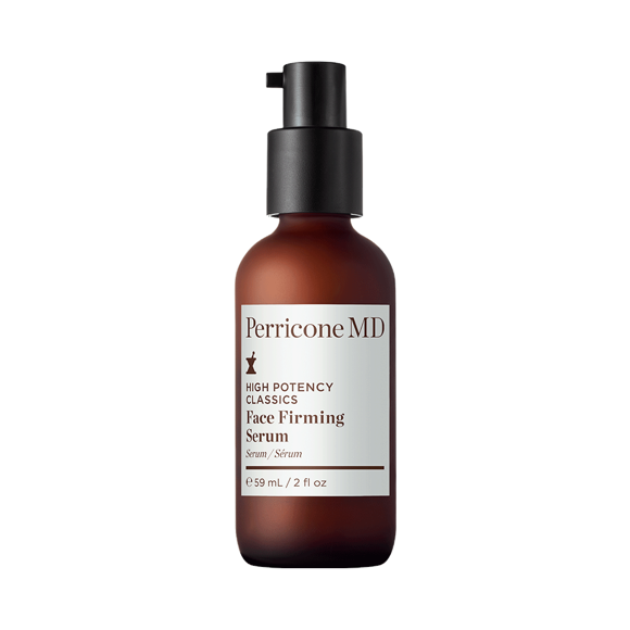 Perricone MD - High Potency Classics Face Firming Serum 59 ml