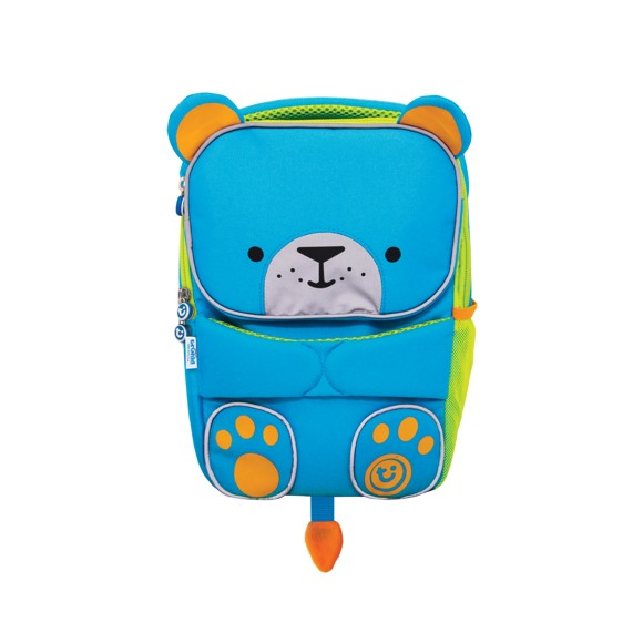Trunki - Toddlepak Terrance