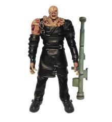Resident Evil Nemesis Figurine