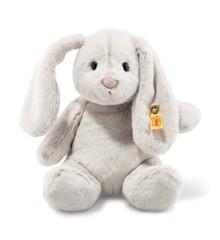 Steiff - Soft Cuddly Friends - Hoppie Rabbit, 28 cm