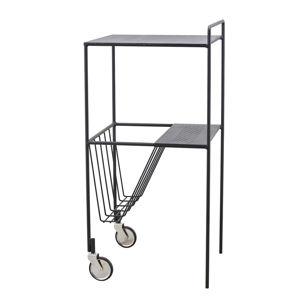 House Doctor - Use Trolley Table (PJ0101)