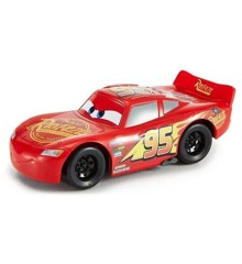 Cars 3 - Character Vehicle - Lightning McQueen (FCM05)